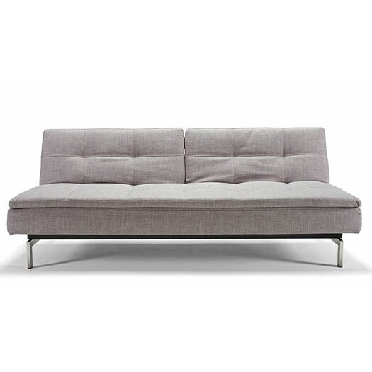 Innovation USA Dublexo Deluxe Convertible Sofa
