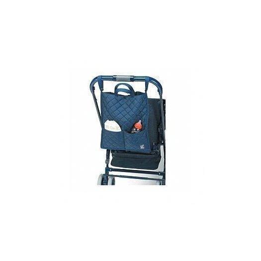 J.L. Childress Stroller Tote Diaper Bag