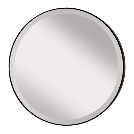 Feiss Johnson Mirror