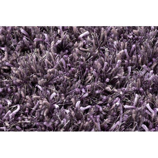 Linie Design Ronaldo Lavender Area Rug
