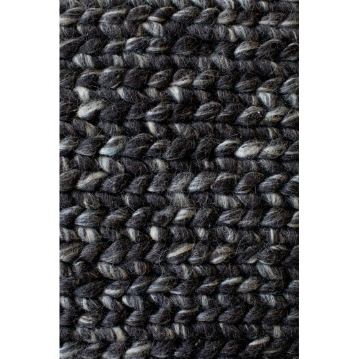Linie Design Comfort Charcoal Area Rug