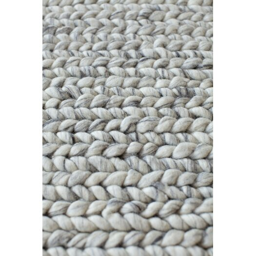 Linie Design Comfort Silver Area Rug