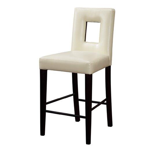 Global Furniture USA Jordan Bar Stool