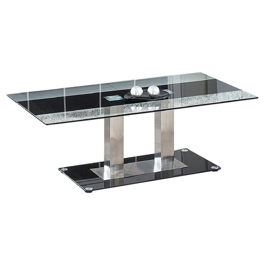 Global Furniture USA Craig End Table