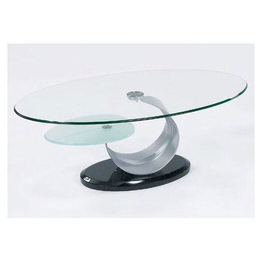Global Furniture USA Julie Coffee Table