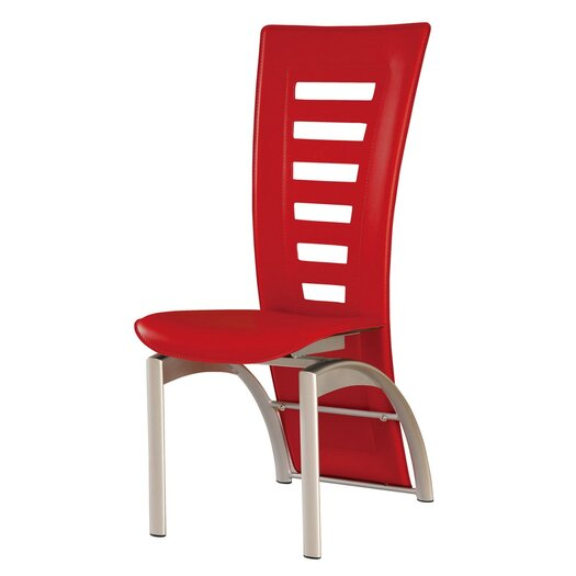Global Furniture USA Shavano Side Chair