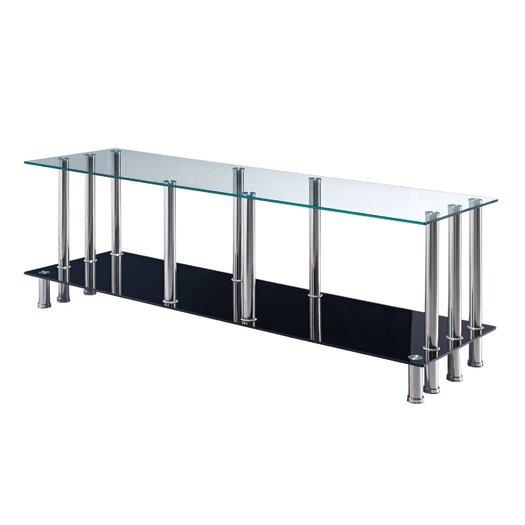 "Global Furniture USA 59"" TV Stand"