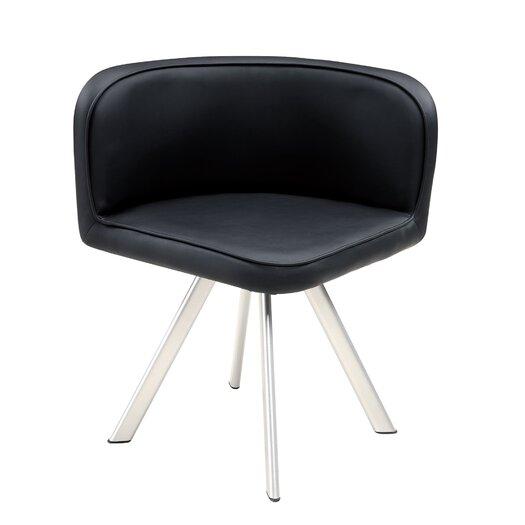 Global Furniture USA Side Chair