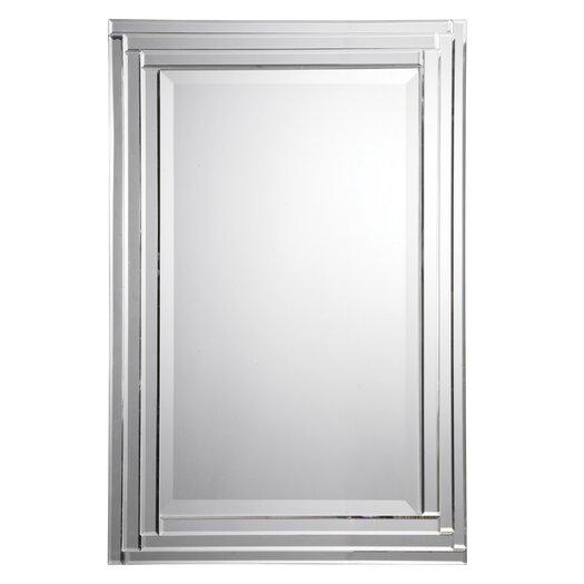 Uttermost Alanna  Vanity Mirror
