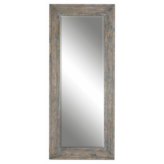 Uttermost Missoula  Leaner Mirror