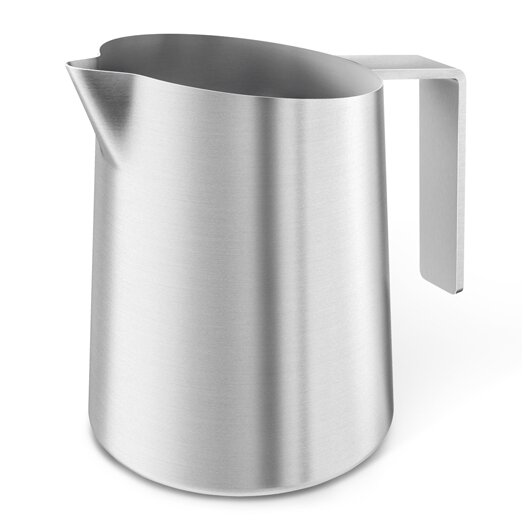 ZACK Albor Milk Frother Pitcher