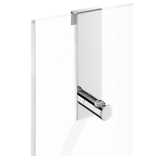 ZACK Scala Over-the-Door Hook