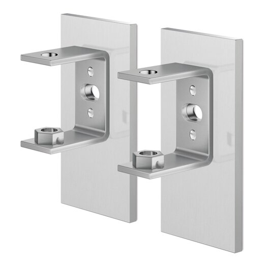 ZACK Linea Wall Bracket