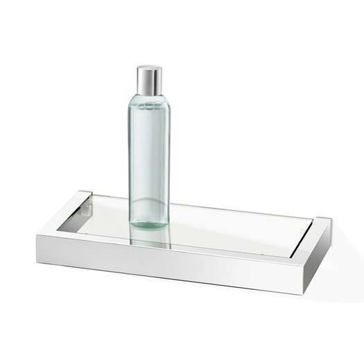 ZACK Linea Bathroom Shelf