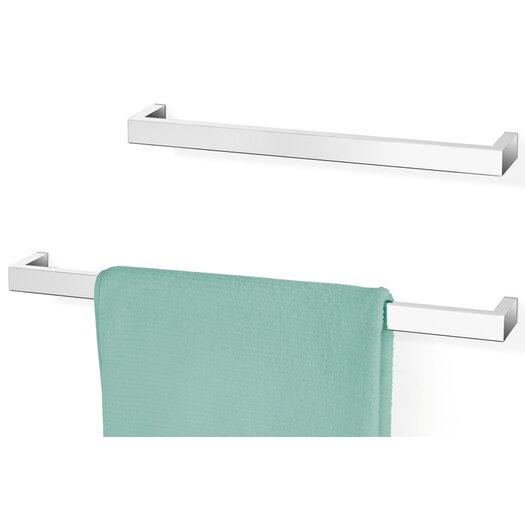ZACK Linea Wall Mounted Towel Bar