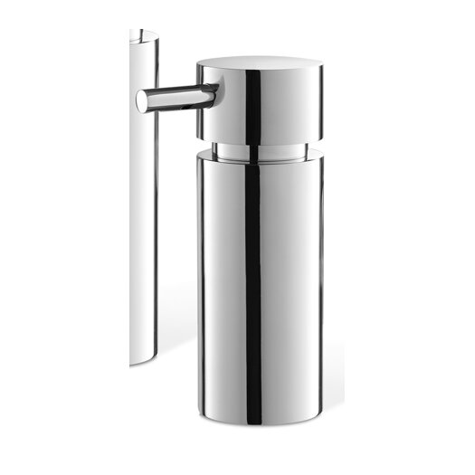 Tico Liquid Soap Dispensers