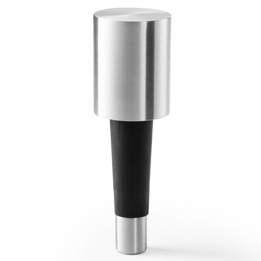 ZACK Wine & Bar Vinare Champagne Stopper