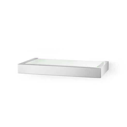 "ZACK Bathroom Accessories 1.18"" x 24.2"" Shelf"