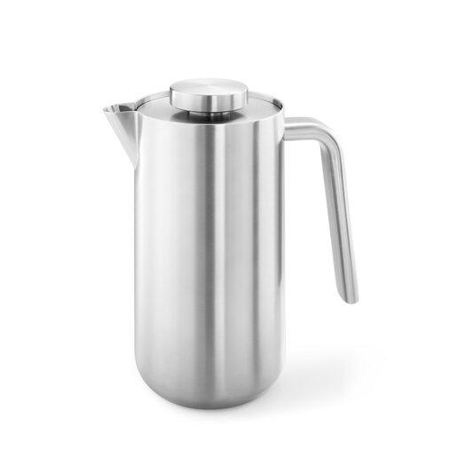 ZACK Contas Coffee / Tea Maker