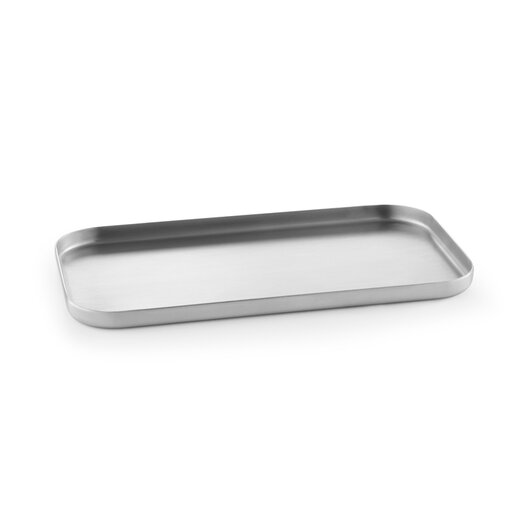 ZACK Wine and Bar Contas Serving Tray