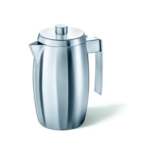 ZACK Arcua 2.125 Cup Coffee Pot Server
