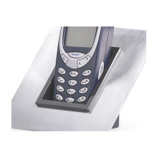 ZACK Basic Mobile Phone Holder