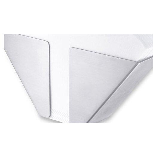 ZACK Clio Filter Bag Holder