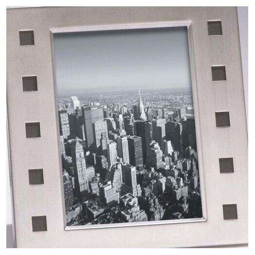 ZACK Ecco Picture Frame