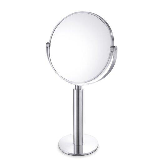 Felice Standing Mirror