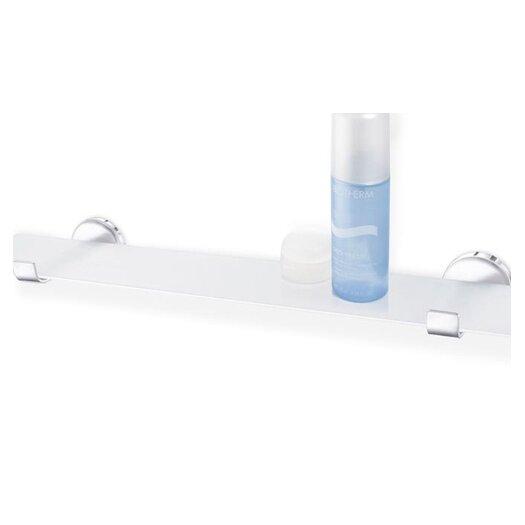 "ZACK 21.7"" Bathroom Shelf"