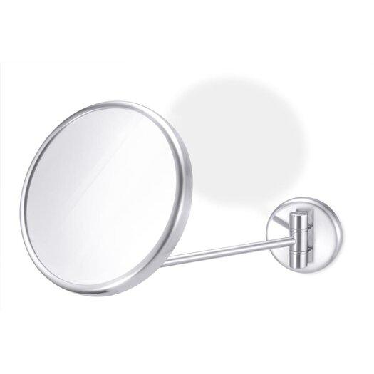 Foccio Swiveling Wall Mirror