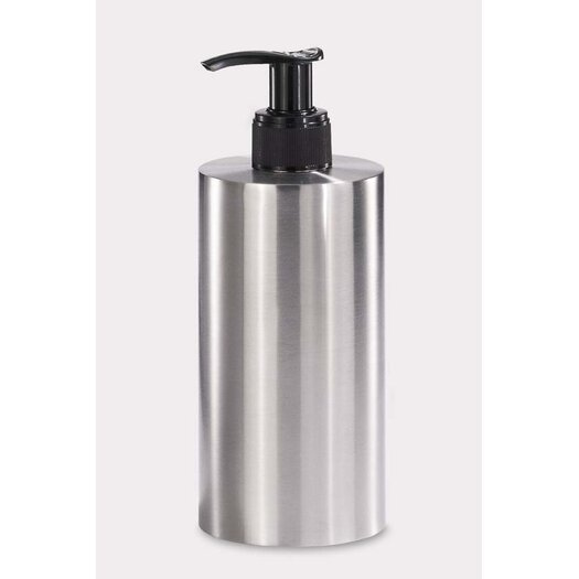 Grosso Liquid Soap Dispenser