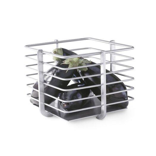 ZACK Medina Wire Fruit Basket
