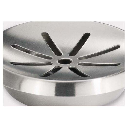 ZACK Novo Soap Dish