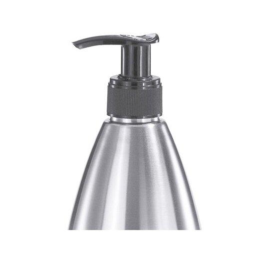 ZACK Novo Soap Dispenser