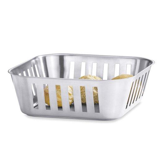 ZACK Pane Square Bread Basket