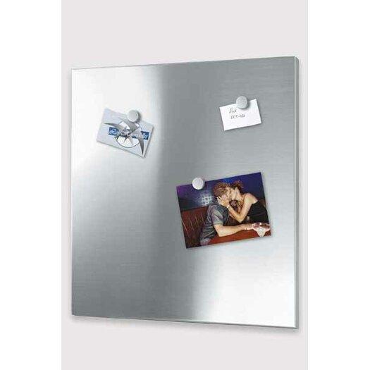 ZACK Percetto Magnetic Board