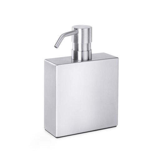 Bathroom Accessories Sapone Liquid Soap Dispensers