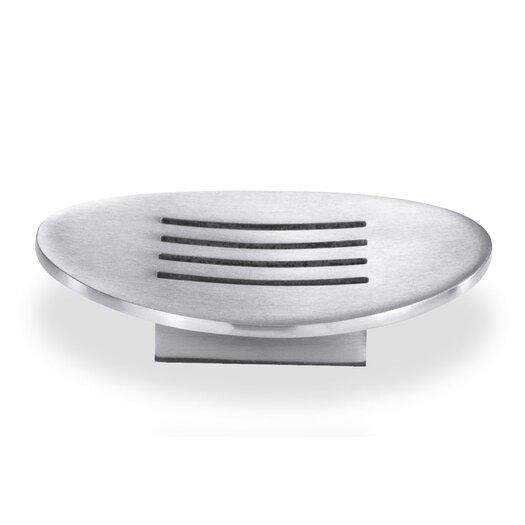 ZACK Scopo Soap Dish