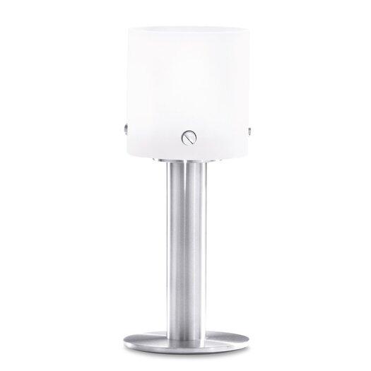ZACK Stainless Steel Tealight Lamp