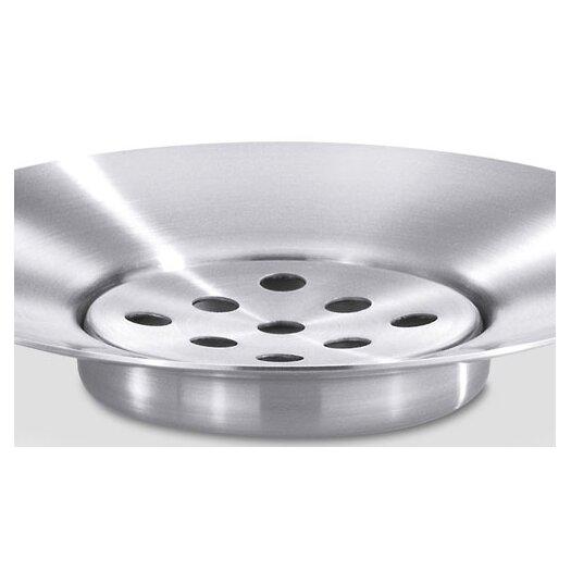 ZACK Lyseo Soap Dish