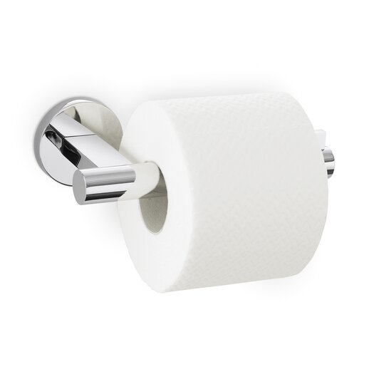 ZACK Scala Wall Mounted Toilet Paper Roll Holder
