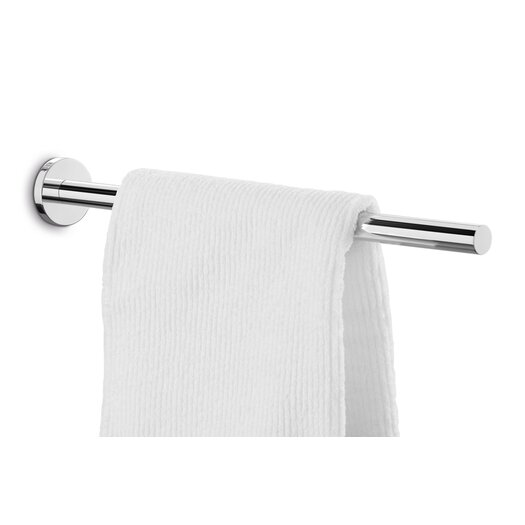"ZACK Scala 18.1"" Wall Mounted Towel Bar"