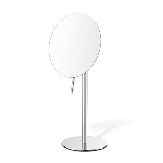 Avio Cosmetic Mirror