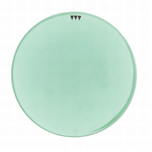 ferm LIVING Platter