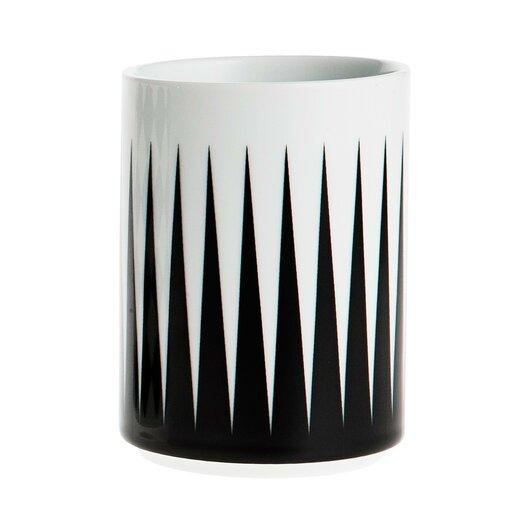 ferm LIVING Geometry Cup 1