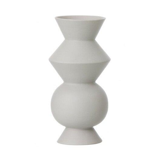Geometry Vase 4