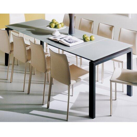Telesio Dining Table