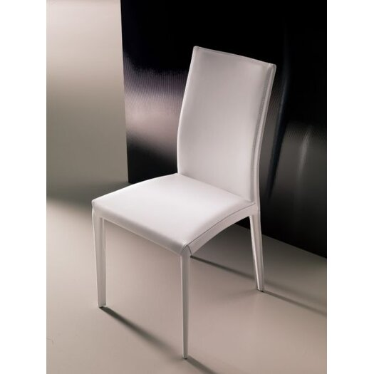Bontempi Casa Kefir Parsons Chair