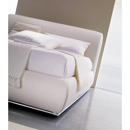 Bontempi Casa Portofino Platform Bed